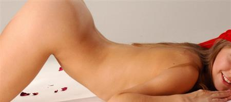 Indulge in the Finer Side of Life with Sexy and Sensuous Istanbul Escorts