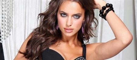 With Quality Escort Guide Finding the Best Agency Is Easier Than Ever